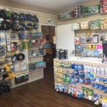 RV Supply Store San Marcos Texas