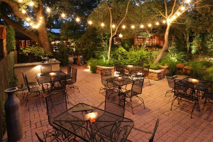 10 Favorite Date Spots in San Marcos, Texas