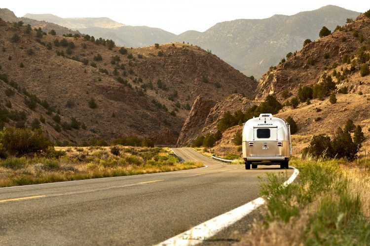 Packing List for Your Next RV Adventure