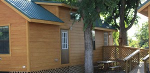 family cabin in san marcos texas