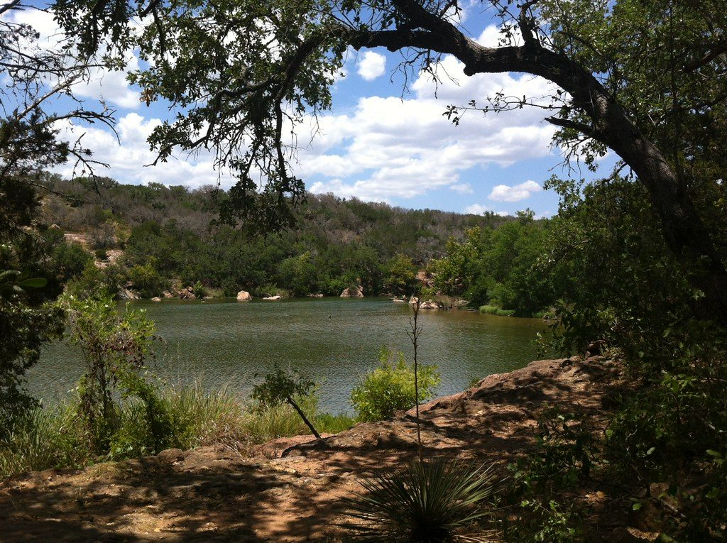 10 Texas State Park Events in Central Texas During June 2019